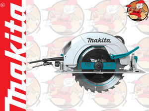 HS0600 Ręczna pilarka tarczowa 2000W 270MM MAKITA HS 0600 - 2850379804