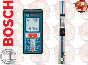 GLM80 DALMIERZ LASEROWY + R60 SZYNA BOSCH GLM 80 0601072301 - 2855503034