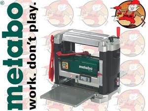 DH330230/1/50 Grubościówka DH 330, 0200033000