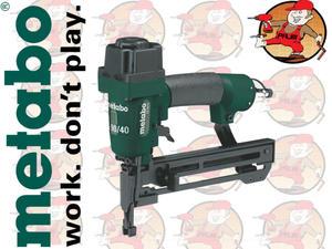 DKG90/40 Zszywacz DKG 90/40, 601566500