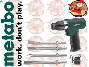 DMH30Set Pneumatyczny młot kujący DMH 30 Set 604115500