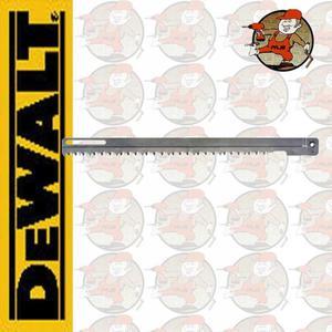 DT2964 DeWALT Brzeszczot do pilarek ALLIGATOR, 528 mm