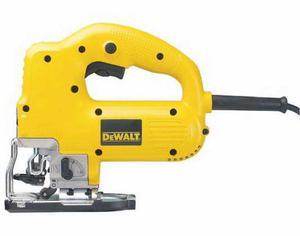 DW341K-QS Wyrzynarka Dewalt DW 341 K