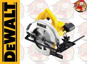 DWE560-QS Pilarka tarczowa o głębokości cięcia 65mm Dewalt DWE 560