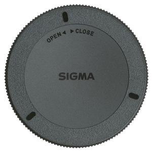 LCR-Pentax/Sigma II dekielek na tył obiektywu - 2822267026