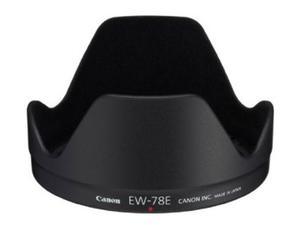 EW-78E (w magazynie!) - 2822261031