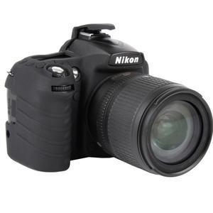 na aparat Nikon D5000 - 2822275113