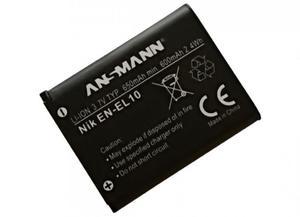 A-Nik EN-EL10 - 2822262753