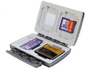 3864 Card Safe Extreme onyx All in One - 2822275221