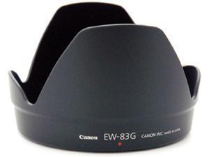 EW-83G - 2822261037