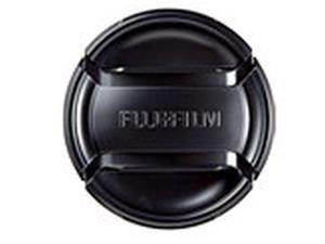 FLCP-62 dekielek przedni na obiektyw ? 62mm - 2822266121