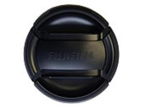 FLCP-72 dekielek przedni na obiektyw ? 72mm - 2822266123