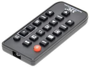 Pilot RM-DSLR2 multi-function do Sony Alpha - 2822261530