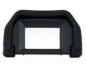Muszla oczna Canon 18mm EF EC-1 - 2822261521