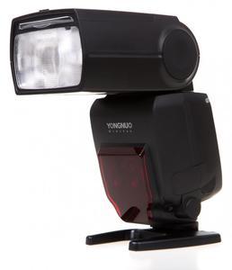 YN-685 Speedlite (stopka Canon) - 2822269173
