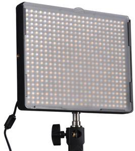 Amaran AL-528S LED - 2822269554