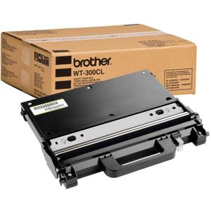 Pojemnik na zużyty toner Brother WT300CL do drukarek (Oryginalny) - 2823363753