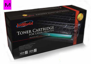 Toner JW-D3110MR Magenta do drukarek Dell (Zamiennik Dell 593-10172 / Dell RF013) [8k]