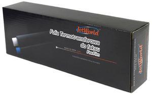 Folia JWF-SH71 do faxów Sharp (Zamiennik Sharp UX-71CR / Sharp UX-72CR) - 2823363307