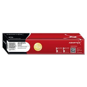Folia AS-RP57S do faxów Panasonic (Zamiennik Panasonic KX-FA57E) 1 szt. - 2823363275