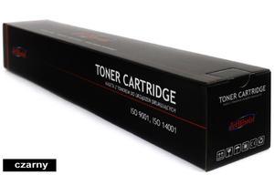 Toner JWC-K895BN Black do drukarek Kyocera (Zamiennik Kyocera TK-895K) [12k] - 2823364765