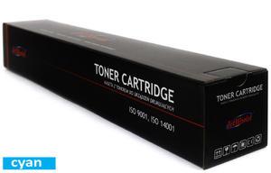 Toner JWC-K895CN Cyan do drukarek Kyocera (Zamiennik Kyocera TK-895C) [6k] - 2823364766