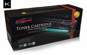 Toner JWC-K8505BN Black do drukarek Kyocera (Zamiennik Kyocera TK-8505K) [30k] - 2823364773