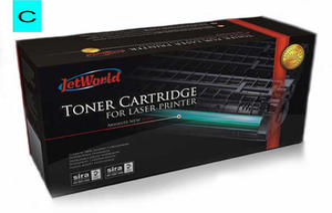 Toner JWC-K8315CN Cyan do drukarek Kyocera (Zamiennik Kyocera TK-8315C) [6k] - 2823364778