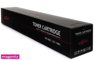 Toner JWC-K8315MN Magneta do drukarek Kyocera (Zamiennik Kyocera TK-8315M) [6k] - 2823364779