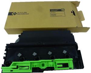 Pojemnik na zużyt toner 39814 do kopiarek Sharp (Zamiennik Sharp MX-230HB) - 2823364794