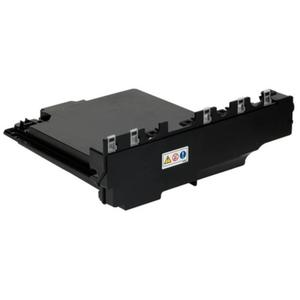 Pojemnik na zużyty tonery Ricoh D1176401 (Oryginalny) [90k] - 2823368495