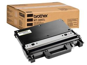 Pojemnik na zużyty toner Brother WT-320CL do drukarek (Oryginalny) [50k] - 2834612025