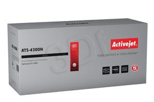Toner ATS-4300N Czarny do drukarek Samsung (Zamiennik Samsung MLT-D1092S) [2.5k] - 2854989529