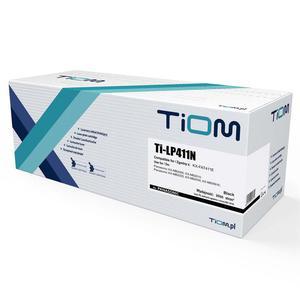 Toner Tiom do Panasonic KX-FAT411 | KX-MB2000/KX-MB2030 - 2882782420
