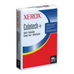 Papier do druku kolorowego Xerox Colotech+ | A4 | 100g | 500 szt. - 2904397876