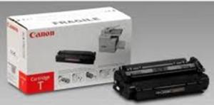 Toner Canon T / 7833A002AA Black do kopiarek (Oryginalny) [3.5k] - 2853216814