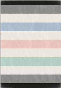 Sklep: dywan vespa zielony