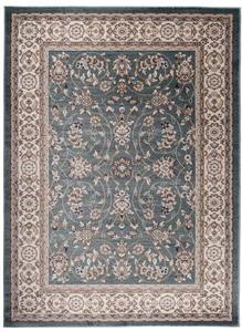 Dywan orientalny komfort niebieski K473B BLUE COLORADO CHU (1.80*2.50) - 2859190937