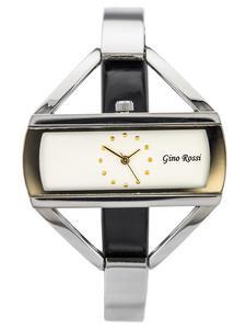 GINO ROSSI 8319 7SZ - 2823446412