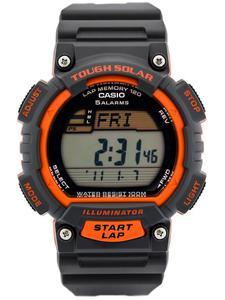 CASIO STL-S100H 4AV - 2837436599
