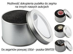 CASIO MRW-200H 1EV - Czarny - 2823445890