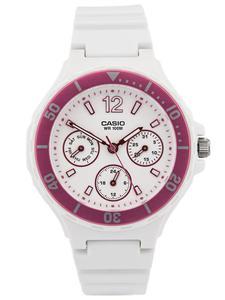 CASIO LRW-250H 4AV - 2823445919