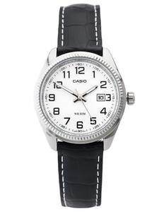 CASIO LTP-1302L 7BV - Czarny - 2844986493