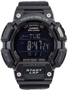CASIO STL-S110H 1B2 - Dostępny od ręki! Wysyłka do 24h! Raty Gwarancja Wysyłka z PL - 2856556790