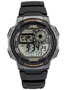 CASIO AE-1000W 1AV - Czarny - 2845197120
