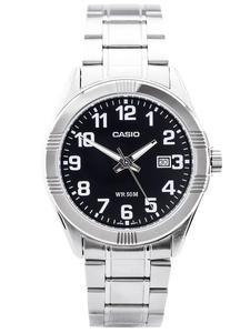 CASIO MTP-1308D 1BV - Dostępny od ręki! Wysyłka do 24h! Raty Gwarancja Wysyłka z PL - 2857455901