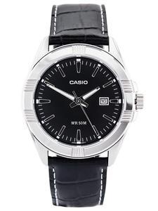 CASIO MTP-1308L 1AV - Dostępny od ręki! Wysyłka do 24h! Raty Gwarancja Wysyłka z PL - 2857455902