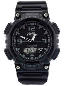 CASIO AQ-S810W 1A2V - 2823446110