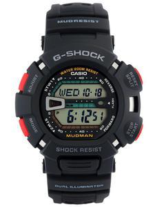CASIO G-9000 1V - 2823446118