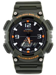 CASIO AQ-S810W 3AV - 2823445840